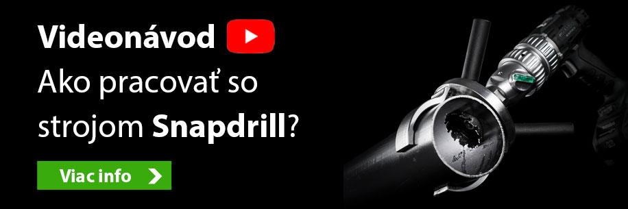 VIDEOnavod